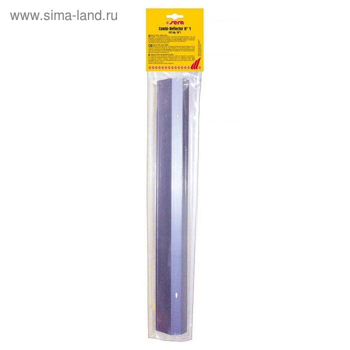 Отражатель д/ламп №1, 41 см