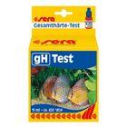 Тест для воды Sera GH, 15 мл.