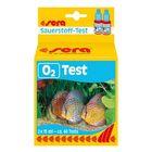 Тест для воды Sera O2-Test 15 мл