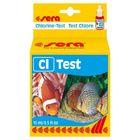 Тест для воды Sera Cl-Test 15 мл