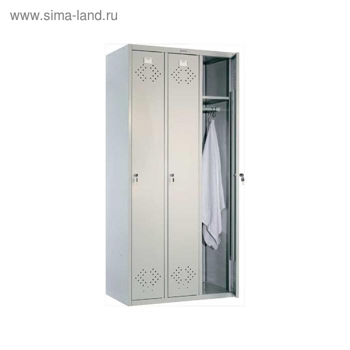 Шкаф LS-31