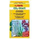 """Комплект Sera CO2-Старт (CO2-Реактор + таблетки """"CO2-табс плюс"""")"""