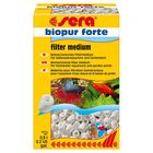 Наполнитель для фильтра Sera Биопур форте  800 г