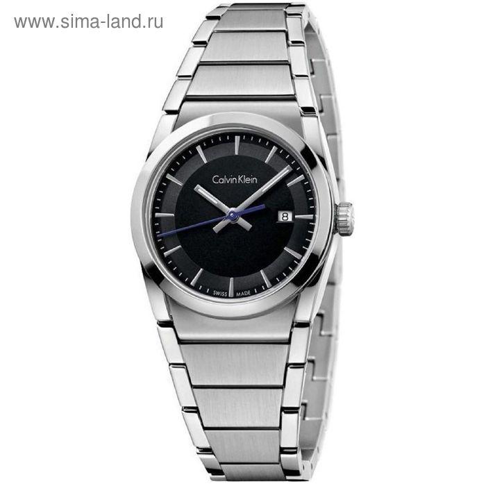 Часы наручные мужские Calvin Klein K6K331.43