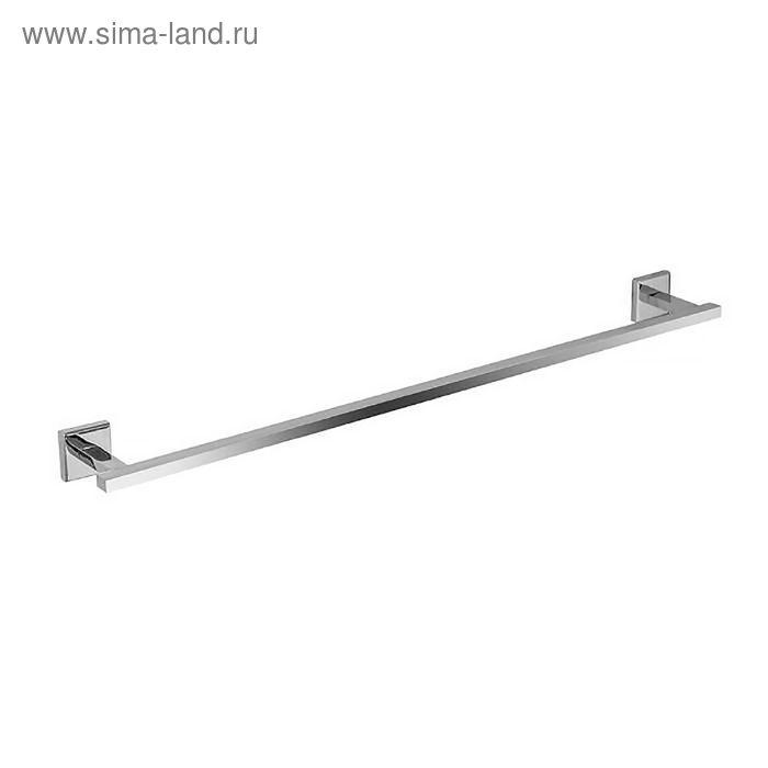 Полотенцесушитель, сплав металлов, Labrador, Milardo, LABSM10M49