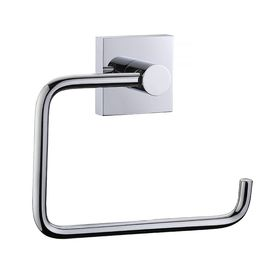 Держатель для туалетной бумаги IDDIS Edifice, EDISB00i43