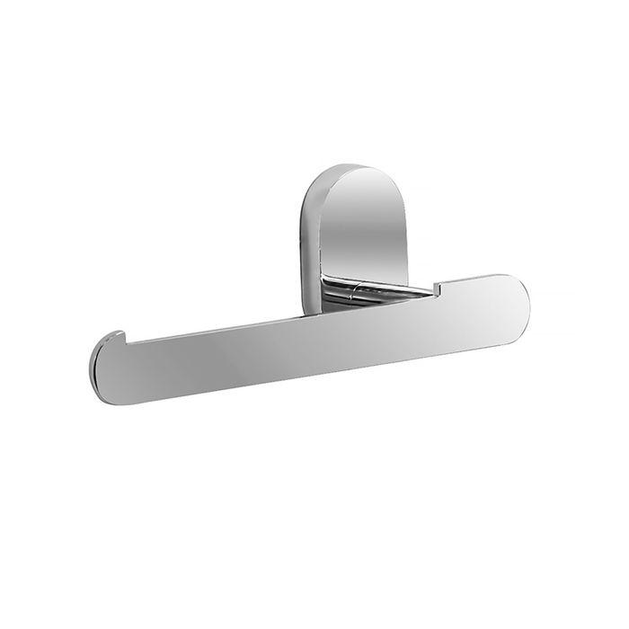 Держатель для туалетной бумаги IDDIS Mirro Plus, MRPSB00i43