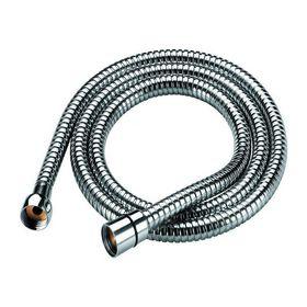 Шланг для душа IDDIS A5021120, нержавеющая сталь, 2 м