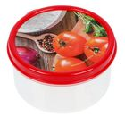 """The lunch box """"Tomatoes and spices"""", 150 ml"""