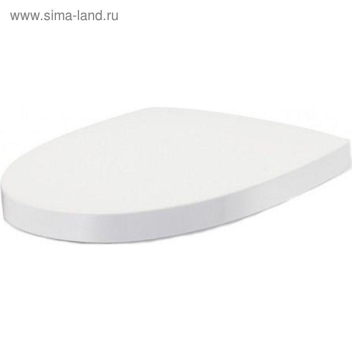 Крышка-сиденье Soft-close Gala EMMA 51661