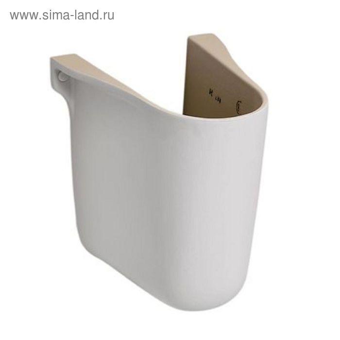 Полуколонна для раковины Ideal Standard Connect