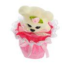 Букет «Только для тебя», розовый - фото 1061146
