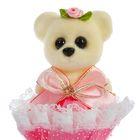 Букет «Только для тебя», розовый - фото 1061147