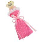 Букет «Только для тебя», розовый - фото 1061148