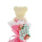 Букет «Только для тебя», розовый - фото 1061149