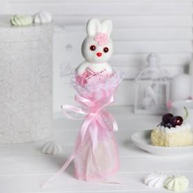 Букет «Только для тебя», розовый