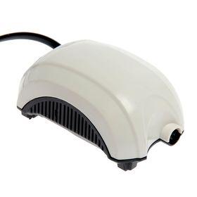 Компрессор одноканальный ALEAS AP-1688  mini, 1,6 л/м