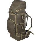 """Рюкзак для охоты """"Медведь 120 V3"""" Хаки"""
