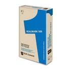Цемент II/A-Ш 32.5 Б Сухой Лог, 50 кг поддон (35 шт/1750 кг/пал)