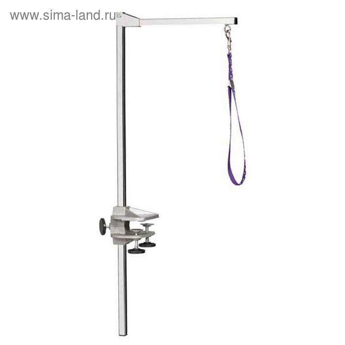Держатель для грумерского стола Midwest Grooming Table Arm, 91 см