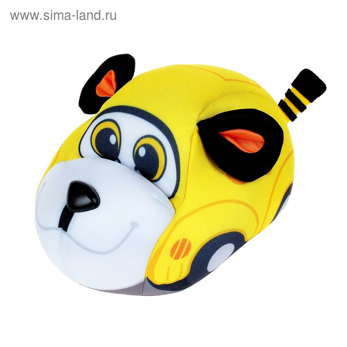 Мягкая игрушка-антистресс «Спиди антистресс»