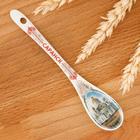 Ложка сувенирная «Саранск» - фото 308169409