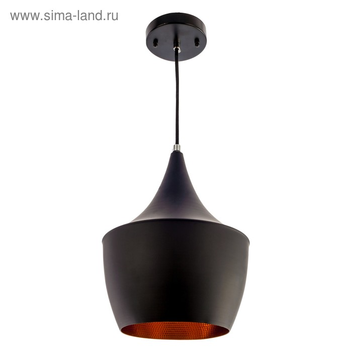 """Светильник потолочный """"Зарина"""" 1 лампа"""