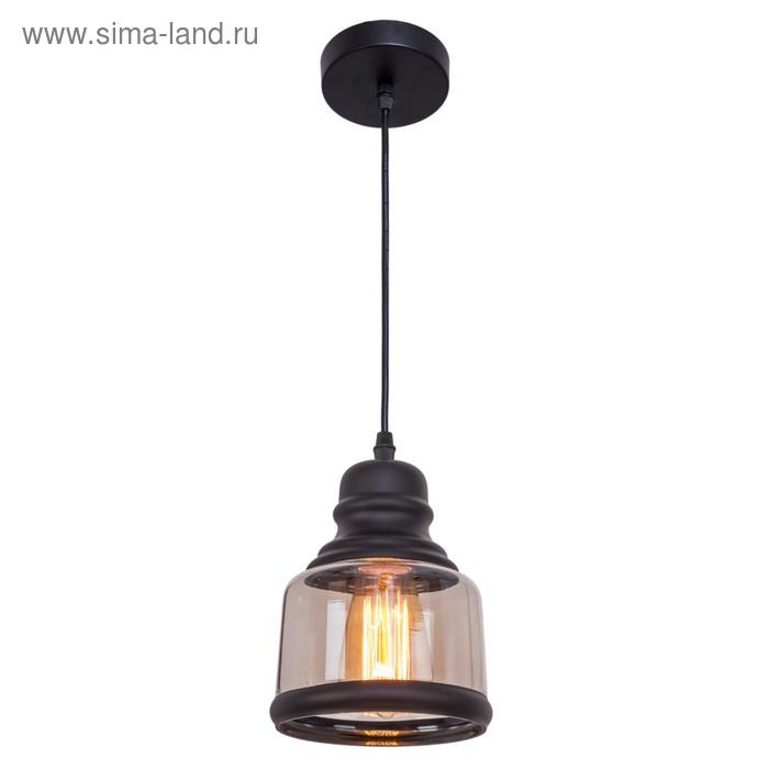 """Светильник потолочный """"Тенея"""" 1 лампа"""