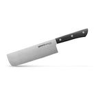 Нож кухонный 16,1 см Harakiri