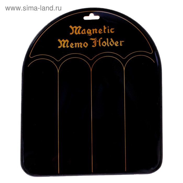 Доска для магнитов