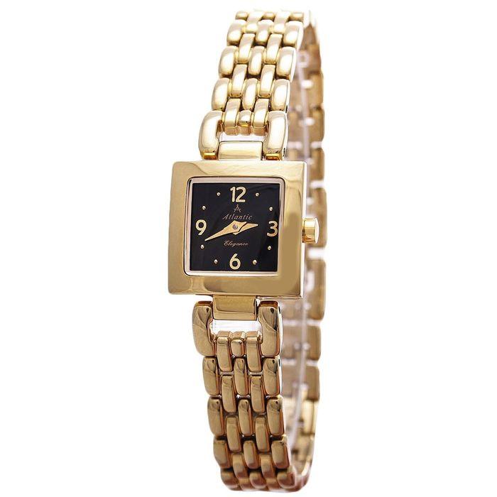 Женские механические часы купить в интернет магазине президентвотчес.ру - ваша гарантия от подделок.