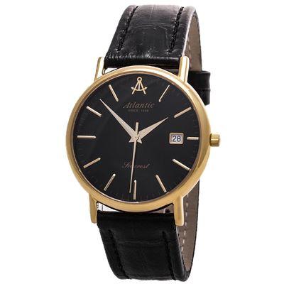Часы наручные мужские Atlantic 50351.45.61