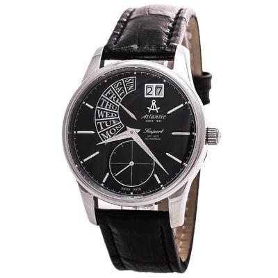 Часы наручные мужские Atlantic 56351.41.61