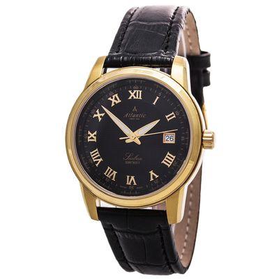 Часы наручные мужские Atlantic 64350.45.68
