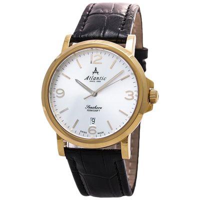 Часы наручные мужские Atlantic 72360.45.25