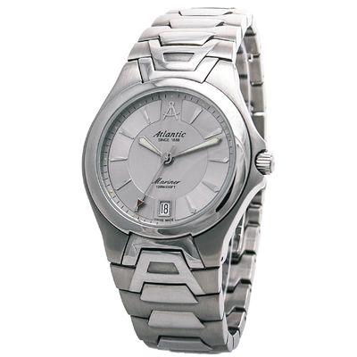 Часы наручные мужские Atlantic 80365.41.41