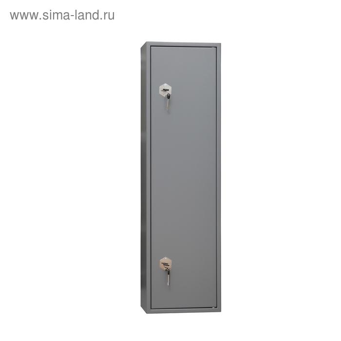 Сейф оружейный шкаф Улан