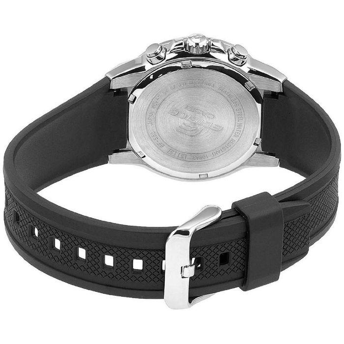 Часы наручные мужские CASIO EF-552-1A в Бишкеке купить цена 676e622e517