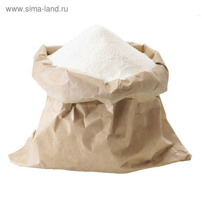 """Энтеросорбент """"Ковелос Энергия"""" для КРС (без витамина Е) 25 кг"""