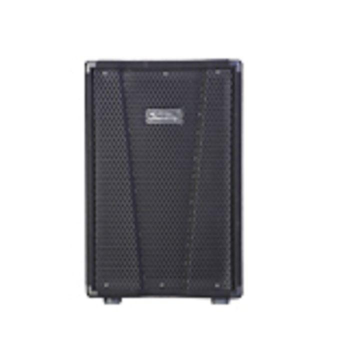 Пассивная акустическая система Soundking KJ12, 250ВТ