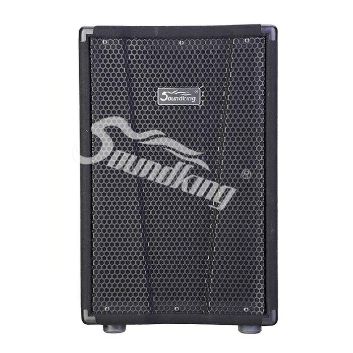 Пассивная акустическая система Soundking KJ15, 300Вт