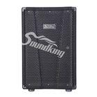 Активная акустическая система Soundking KJ15A, 250Вт