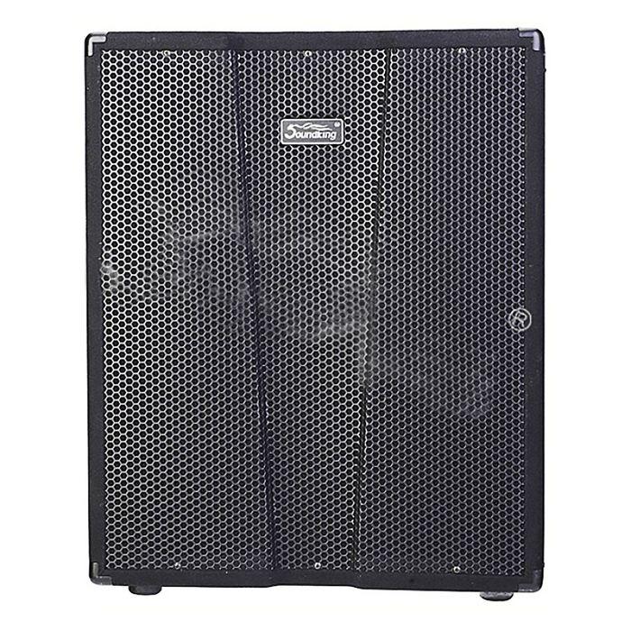 Пассивный сабвуфер Soundking KJ18S, 500Вт