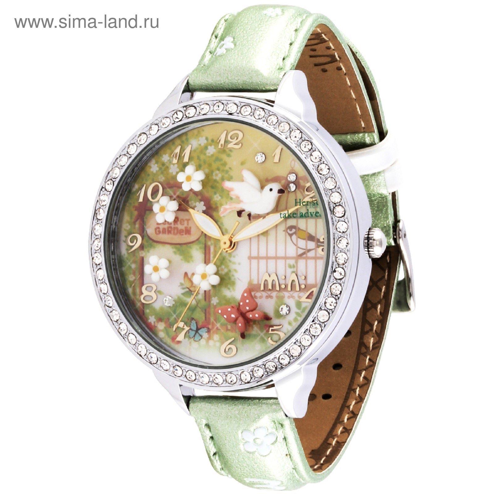 Наручные часы mns1050 недорогие механические наручные часы с автоподзаводом