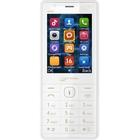 Мобильный телефон Micromax X2401, белый