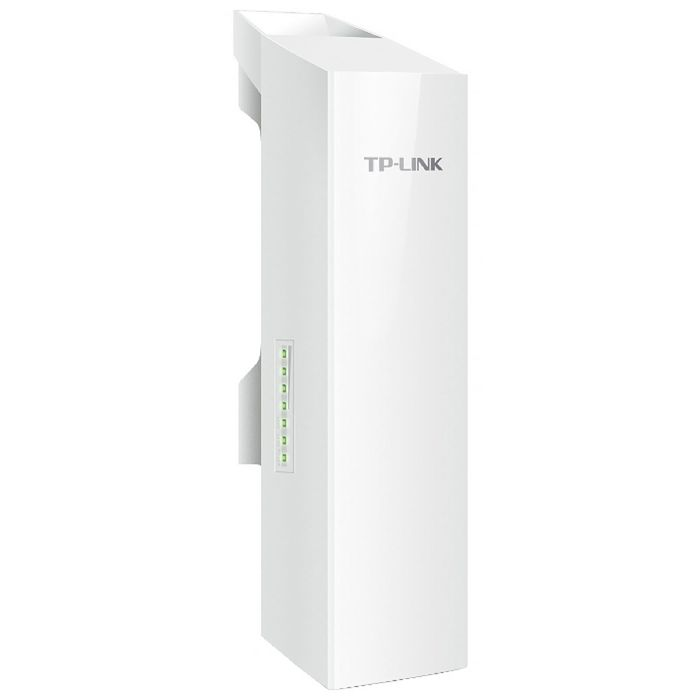 Точка доступа TP-Link CPE510 10/100BASE-TX
