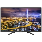 Телевизор Mystery MTV-3226LT2, LED, 32'', черный