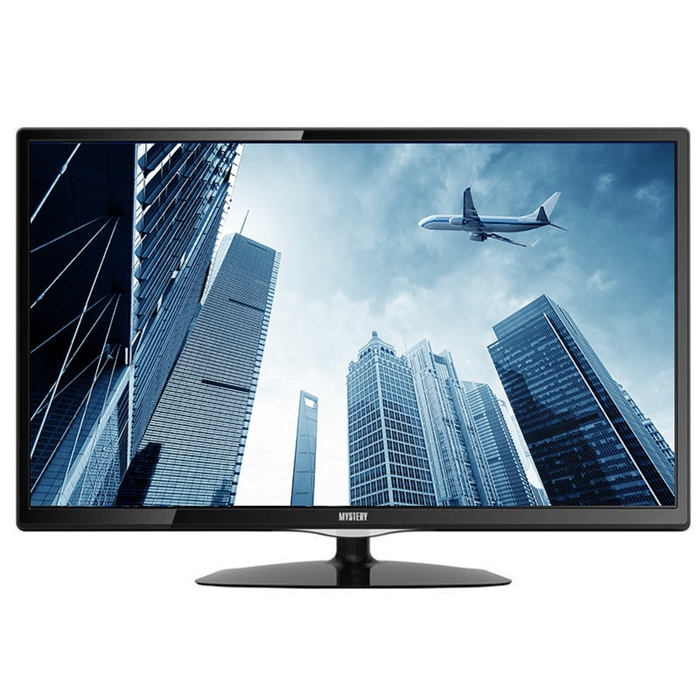 Телевизор Mystery MTV-3229LTA2, LED, 32'', черный