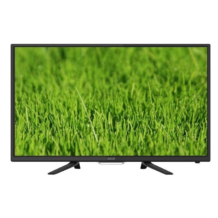 Телевизор Mystery MTV-3231LTA2, LED, 32'', черный