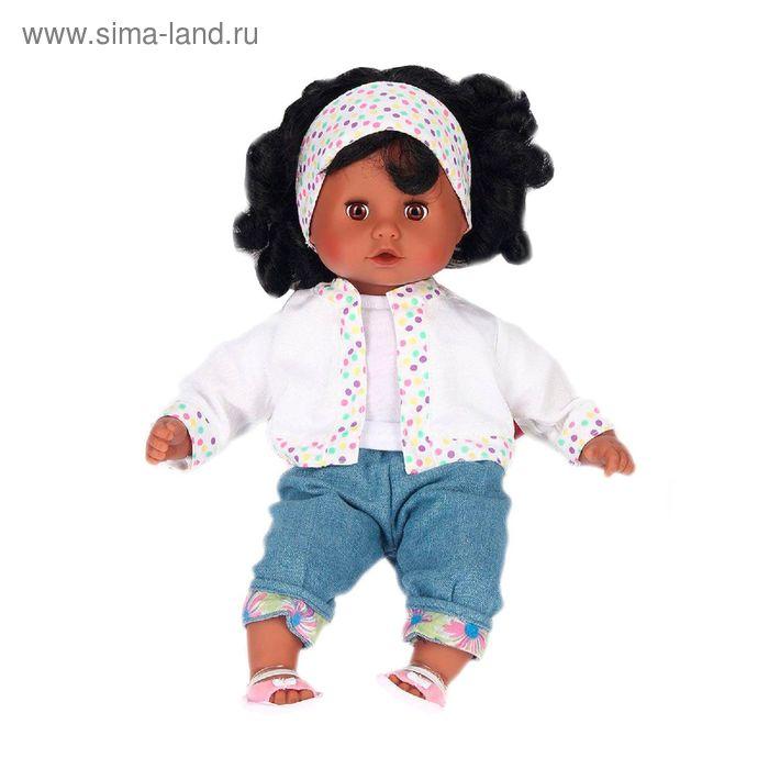 "Кукла ""Маффин"""